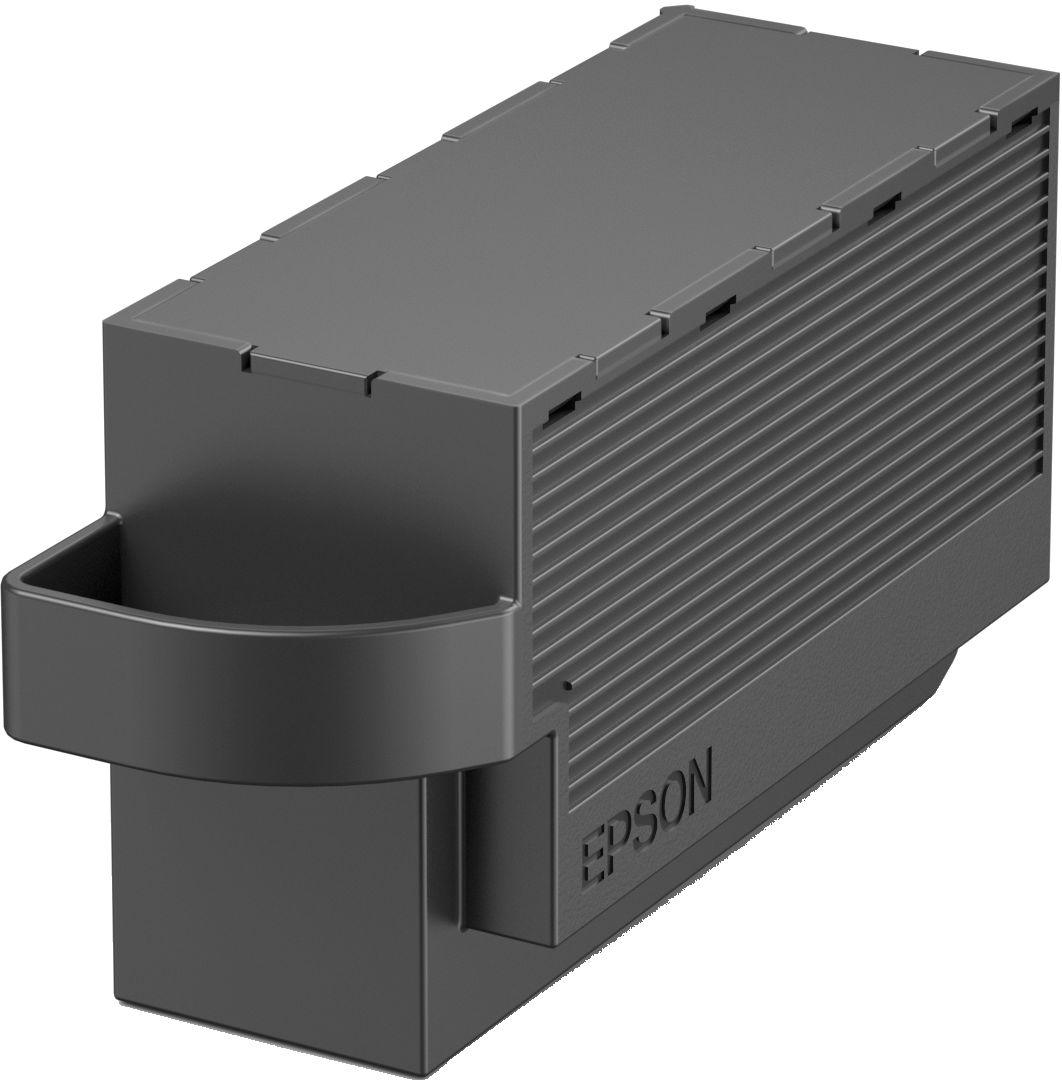 Epson Maintenance Box  C13T366100 - eet01