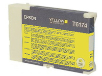 Epson Ink Yellow Pages 7.000 C13T617400 - eet01
