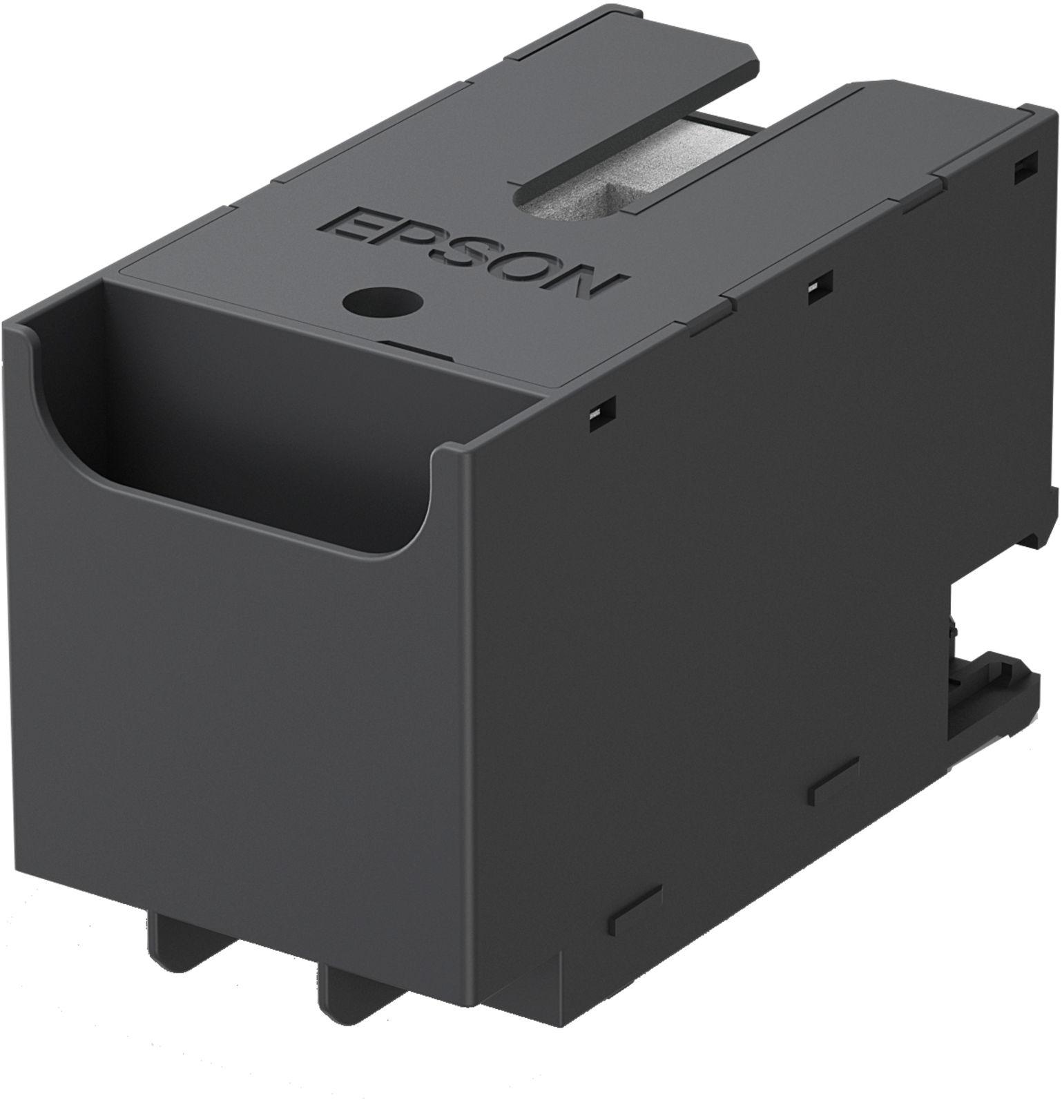 Epson Maintenance Box WorkForce Pro WF-4700 Series C13T671500 - eet01