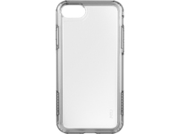 Peli Adventurer Apple iPhone 7 Cover Clear/Clear C23100-000A-CLCLE - eet01