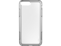 Peli Adventurer Apple iPhone 7 Plus Cover Clear/Clear C24100-000A-CLCLE - eet01