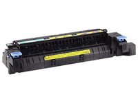 HP Maintenance Kit 220V Pages 200.000 C2H57A - eet01