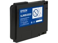 Epson Maintenance Box, TM-C3500 SJMB3500 C33S020580 - eet01