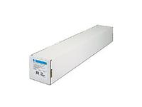 "HP Inc. Clear Film Roll 24"" (610mm) x 22m 170g/m2 C3876A - eet01"