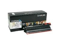 Lexmark Developer Cyan Pages 30000 C540X32G - eet01