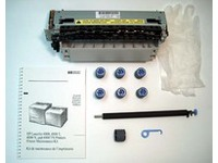 HP Inc. Maintenance Kit **Refurbished** C7852A - eet01