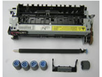 HP Maintenancekit 220V, HP LJ4100  C8058-67903 - eet01