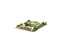 Dell PWA, PLN, MCSF, DT **Refurbished** C8810 - eet01