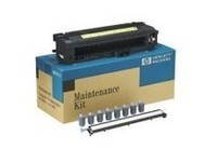 HP Maintenance Kit LJ 9000 Pages 350.000 C9153A - eet01