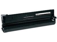 Lexmark Black Imaging Unit Pages 30.000 C925X72G - eet01