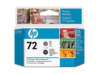 HP Inc. Printhead Grey+Photo Black  C9380A - eet01