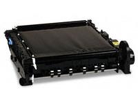 HP Inc. Image Transfer Kit (NEW ONLY) **Refurbished** C9734B-RFB - eet01