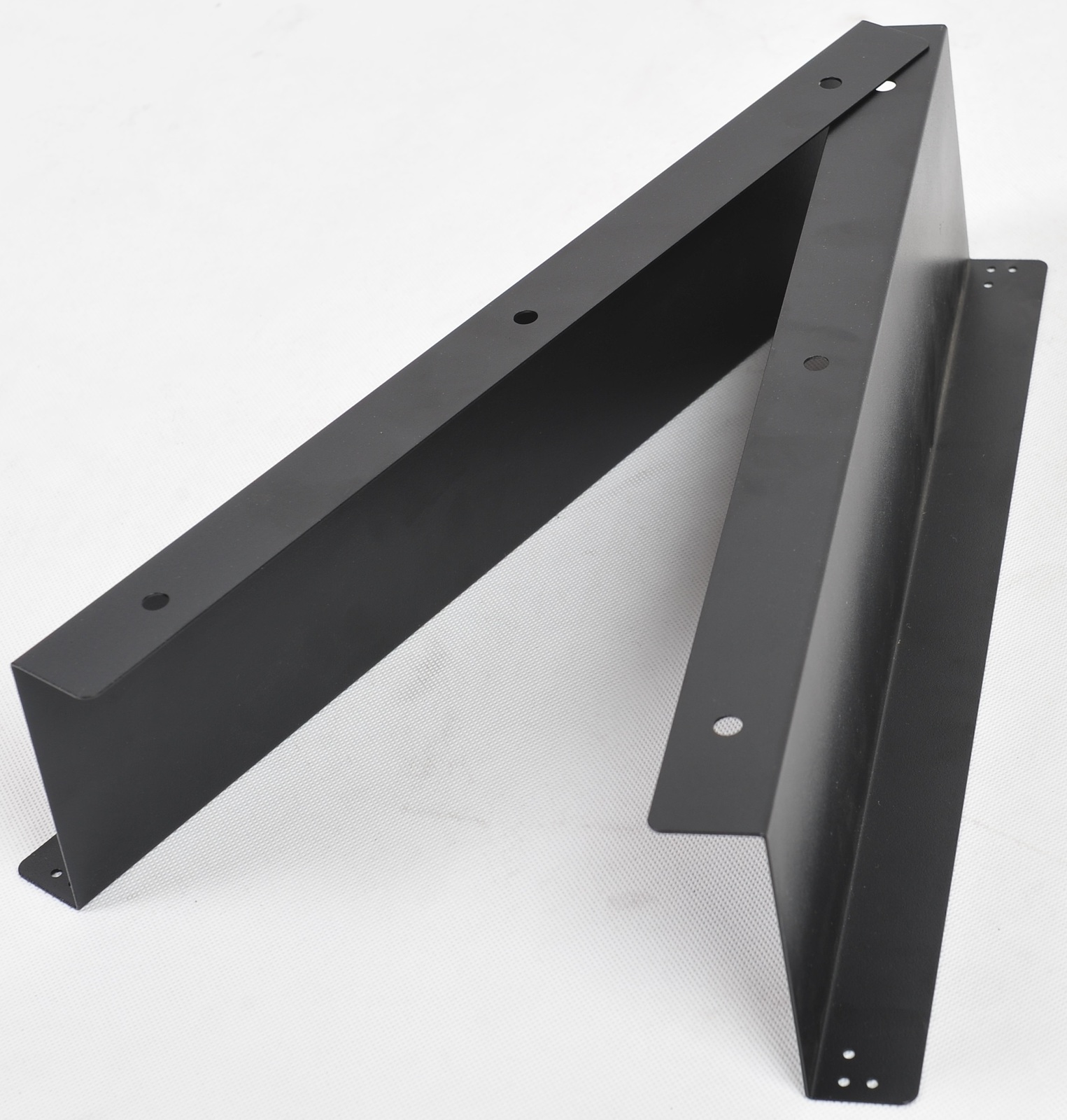 Capture Under Counter Mounting Bracket For Cash Drawer CA-CD410-480 CA-CD-MOUNT - eet01