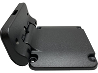 Capture VFD bracket for Swordfish VESA 75 x 75 mm CA-DC-100 - eet01