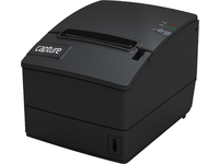 Capture POS Printer USB, Ethernet RS232, 180x180dpi, CA-PP-2403 - eet01