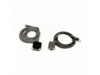 Datalogic Cable-433, RS232  CAB-433 - eet01
