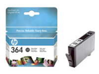 HP Inc. Ink Black Photo Pages 130 CB317EE - eet01