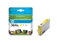 CB325EE HP Ink Yellow Pages 750 - eet01