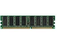 HP Inc. 256 MB - DIMM 144-pin - DDR2 **New Retail** CB423A - eet01