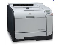 HP Inc. CLJ CP2025DN 600dpi **Refurbished** CB495A-RFB - eet01