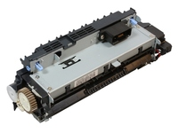 HP Fusing Unit 220V  CB506-67902 - eet01