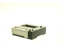 HP Inc. Optional Sheet Feeder  CB518-67901 - eet01