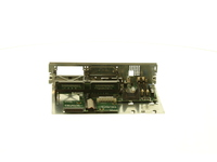 HP Inc. Formatter Board **Refurbished** CC395-67902 - eet01