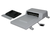 HP Automatic Document Feeder  CC436-67901 - eet01