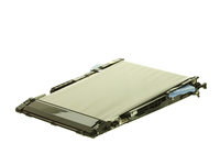 HP Inc. Image Transfer Belt **Refurbished** CC468-67907-RFB - eet01
