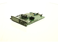 HP Inc. Formatter PC Board **Refurbished** CC493-69001-RFB - eet01