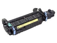 HP Inc. Fuser Unit 220V  CC519-67902 - eet01