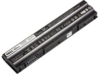 Dell Battery 4-Cell 40Whr  CC6N8 - eet01