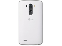 LG WIRELESS CHARGE COVER WHITE  CCH-320G.AGEUWH - eet01