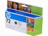 CD889S HP Ink Matte Black **New Retail** - eet01