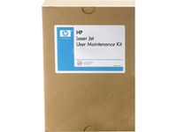 HP Maintenance Kit For ADF Pages 90.000 CE248A - eet01