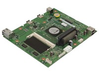 HP Inc. Formatter Board, NW **Refurbished** CE475-69001-RFB - eet01