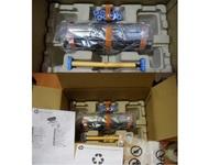 HP Maintenance Kit 220V, Service **Refurbished** CE732-67901-RFB - eet01