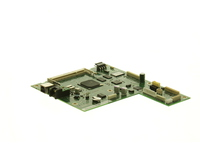 HP Inc. Formatter PC board assembly **Refurbished** CE855-60001-RFB - eet01