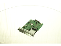 HP Inc. Formatter Assy Kit **Refurbished** CE859-69001-RFB - eet01