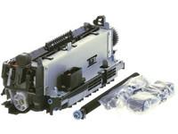HP Maintenance Kit 220V  CF065-67902 - eet01