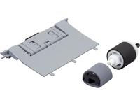 HP Inc. Pick/Feed and separation pad  CF081-67903 - eet01