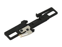 Canon LEVER, BACK COVER LATCH  CF1-3129-000 - eet01
