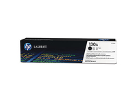 HP Toner 130A Black Pages 1.300 CF350A - eet01
