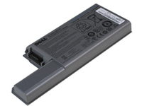 CF623 Dell Battery 9 Cell, 85Wh Li-Ion New - eet01