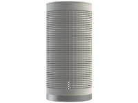 Clint Asgard FREYA BT, Chalk White Hi-Fi Bluetooth Speaker. CLINT-FR14B-W - eet01