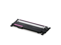 CLT-M406S Samsung Toner Magenta CLP-360/-365 Pages 1.000 - eet01