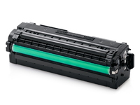 Samsung Toner Magenta HC CLX-6260FD Pages 3.500 CLT-M506L - eet01