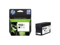 HP Black Officejet Ink 950XL  CN045AE - eet01