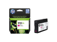 HP Inc. Magenta Officejet Ink 950XL  CN047AE - eet01