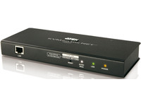 Aten KVM Over The Net Remote Man.  CN8000-AT-G - eet01